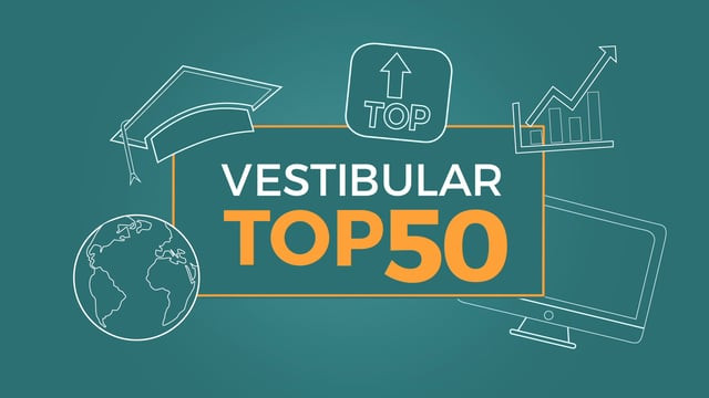 "UNI-BH | ""Top50"""