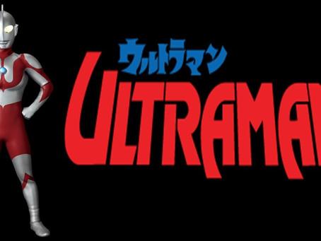 Ultraman é imoral!