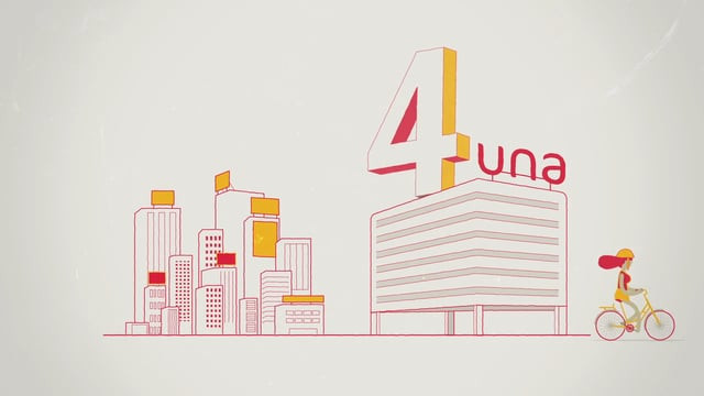 UNA | Ranking IGC