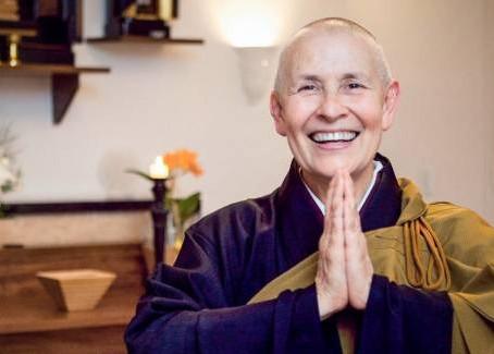 Monja Coen & Ambev: do zen-budismo ao lúpulo moderado
