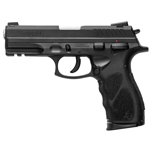 PISTOLA TH9 cal. 9mm