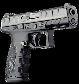 Beretta APX.png