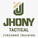 Logo Jhony Branco.PNG