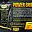 Thumbnail: POWER GRIP