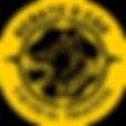 Logo_RebateoCão_02.png