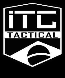ITC Tactical.png