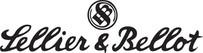 Sellier Bellot Logo.jpeg