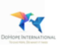 DoHope International Logo.png