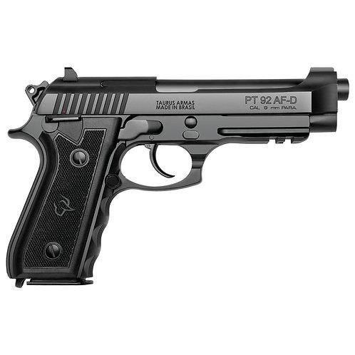 PISTOLA 92 AFD Cal. 9mm