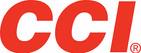 CCI Logo.jpeg