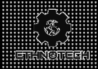 EthnoTech