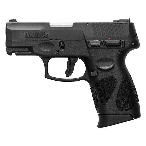 PISTOLA G2C 9 Cal. 9mm