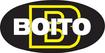 Boito Logo.png