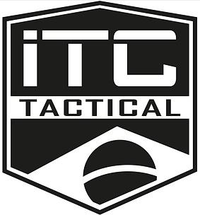 ITC Tactical International.png