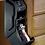 Thumbnail: Cofre Biométrico Vertical - Themis