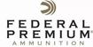 Federal Logo.webp