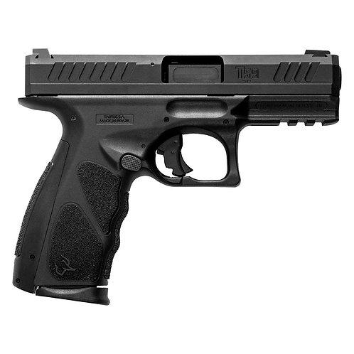 PISTOLA TS9 Cal. 9mm