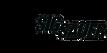 Sig Sauer Logo.png