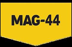 MAG44 NOBULLET.png