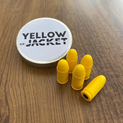 Yellow Jacket Calibre .380 ACP