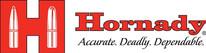Hornady Logo.jpeg