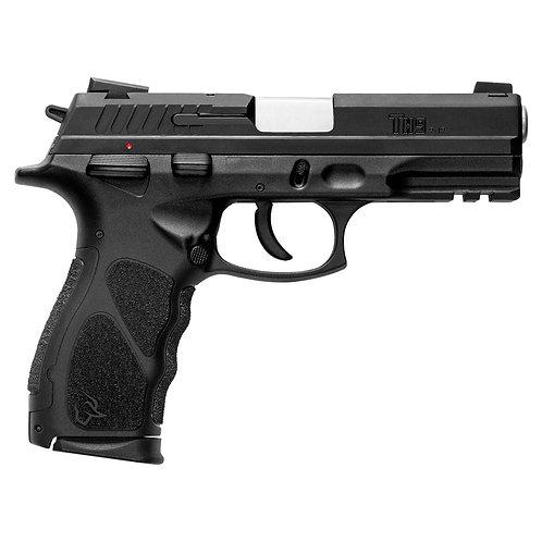 PISTOLA TH9 cal. 9mm