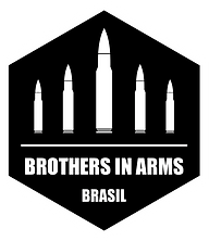 LOGO Brothers In Arms 2.png