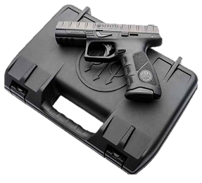 Beretta APX 2.png