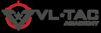 VL TAC logo ESTENDIDA reduzida.png