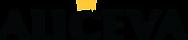 aliceva-logo.png
