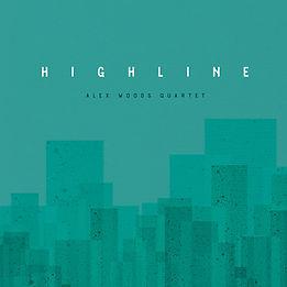 ALEX WOODS - HIGHLINE_V3 - MOCK UP CD_V5