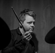 Andreas-Svendsen-PR-foto-1-Kurt-Christen