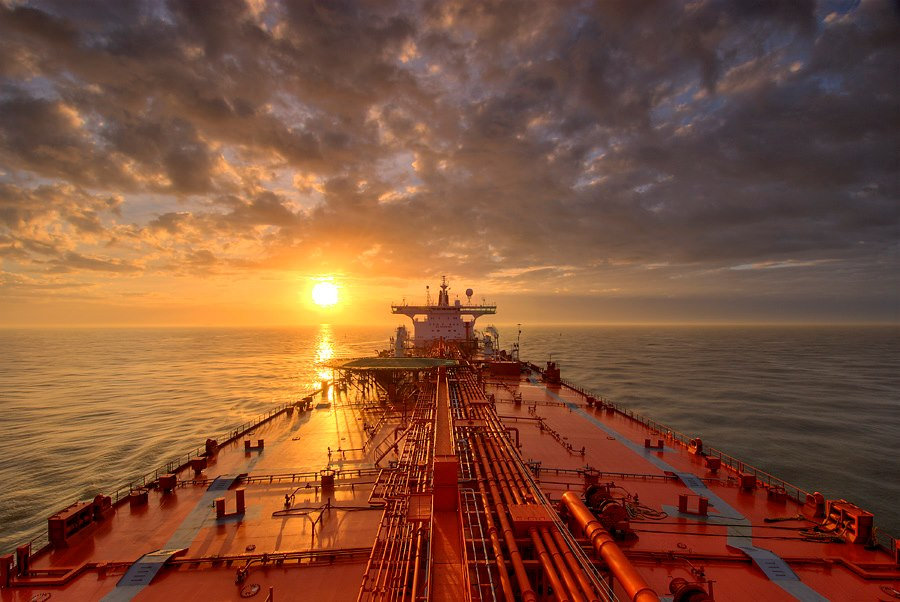 Mca approved advanced oil gas and chemical tanker course provider