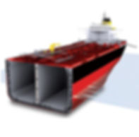 STCW 2010 BASIC Oil & Chemical Tanker Cargo Operations MCA approved  (TANKER FAM)