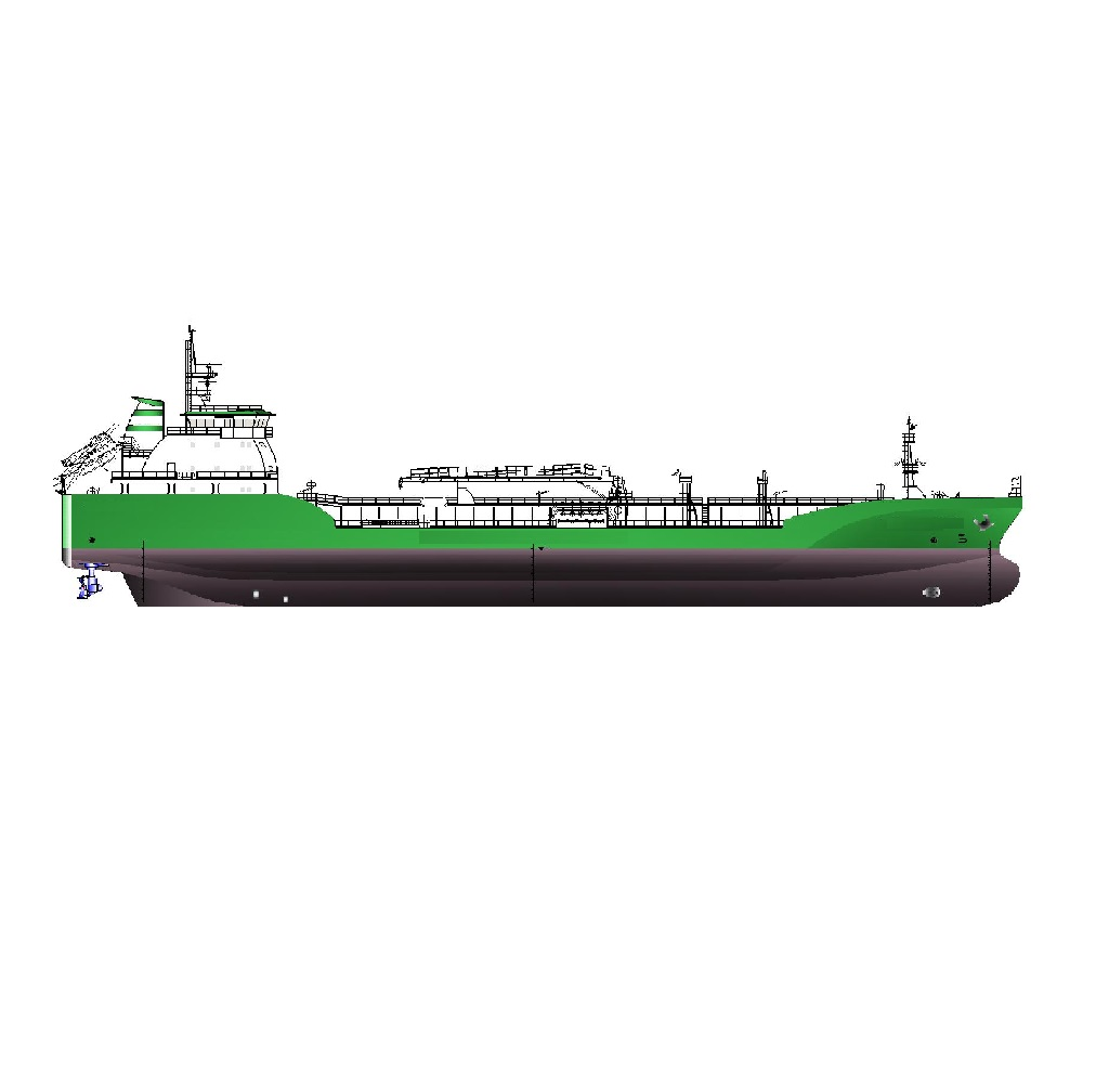 advanced gas tanker course mca approved uk.jpg