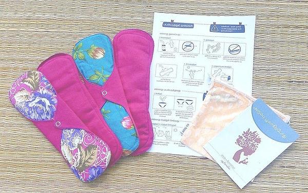 washable-cloth-pad-kit.jpg
