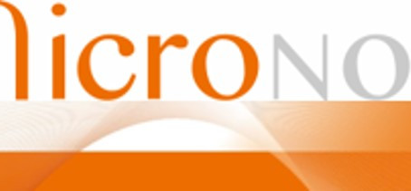 IFMA Chapter Member MicroNOC's Smart Energy Savings System
