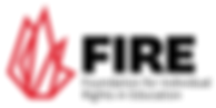 PARTNERS-FIRE logo.png