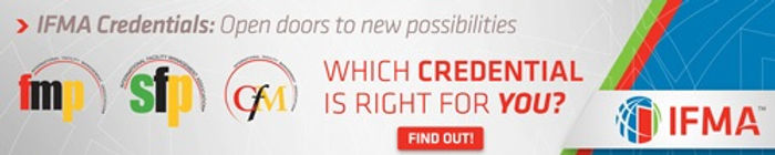 IFMA Credentials Banner Ad.jpg