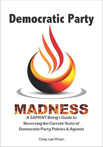 MADNESS - Democratic Party (3-16-20).jpg