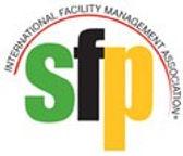 Credentials - SFP logo.jpg