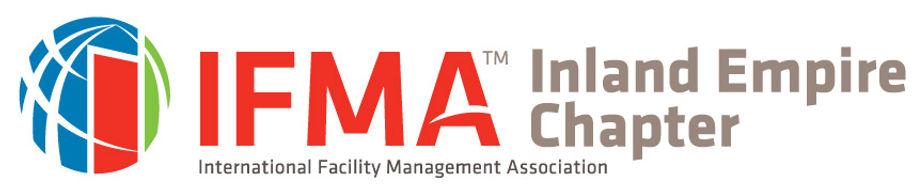 IFMA_InlandEmpire_RGB_72dpi.jpg
