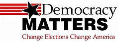 PARTNERS-DemocraryMatters.jpg