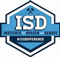 PARTNERS-Institute for Speech and Debate