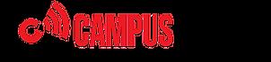 PARTNERS-CampusReform.png