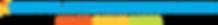 PARTNERS-NSDA-Logo-OneLine-Tagline.png