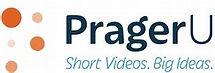 PARTNERS-PragerU.jpg