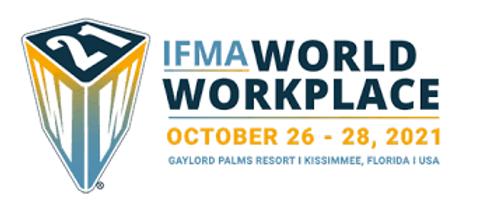 IFMA WW 2021.png
