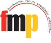 Credentials - FMP logo.jpg
