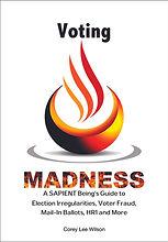 MADNESS - Voting (3-8-21).jpg